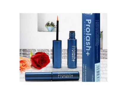Prolash+ Eyelash Enhancer