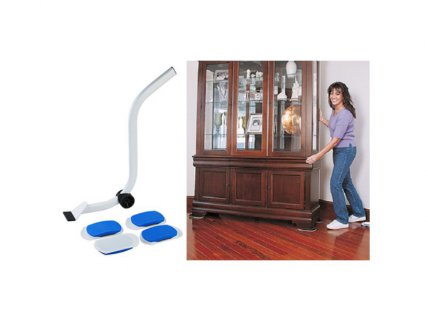 Furniture Lift Mover