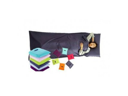 Light Weight Travel Sleeping Bag
