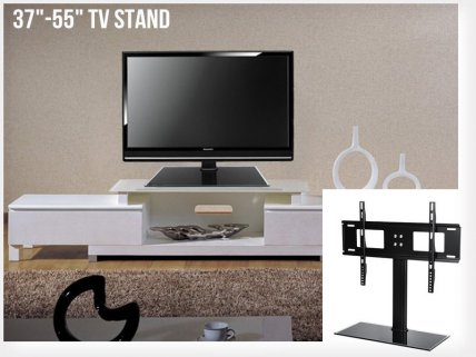 "37""-55"" TV Stand"