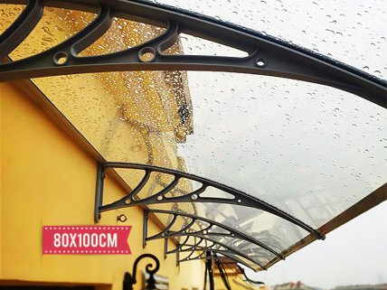 Outdoor Canopy Awning 800 x 1000