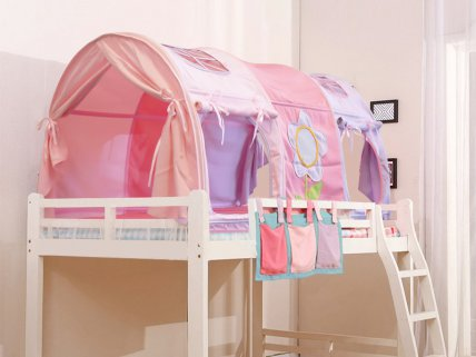 Children's Bed Tent