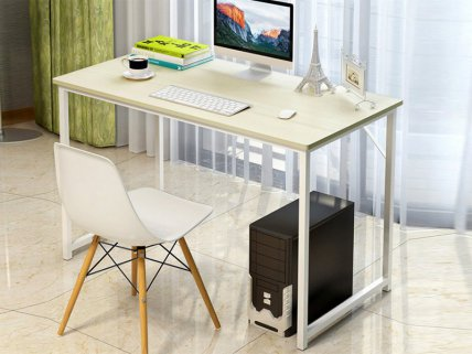 Home & Office Computer Desk