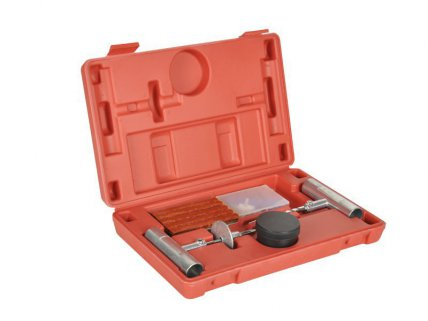 Emergency Tire Repair Kit - 32pcs