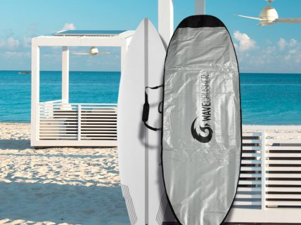 SUP Surf Board Bag 10'6""