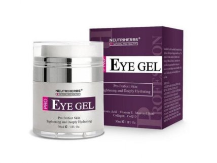 Neutriherbs Eye Gel - 30ML