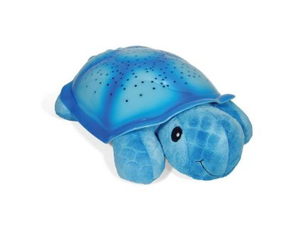 Cloud b Twilight Turtle® Blue