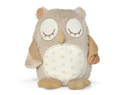 Cloud b Nighty Night Owl™ Smart Sensor