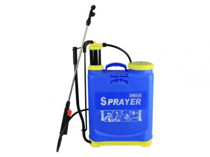 Garden Backpack Sprayer 20L