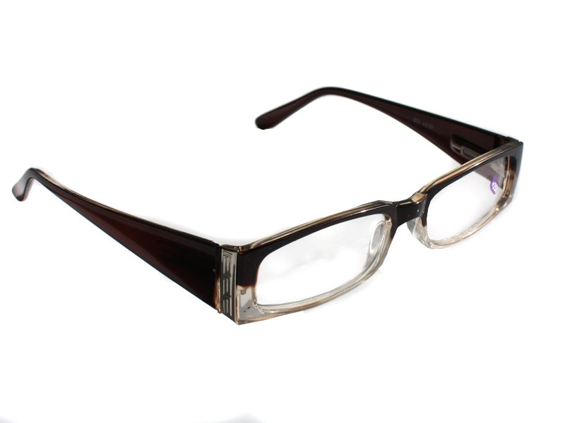 Reading Glasses K804