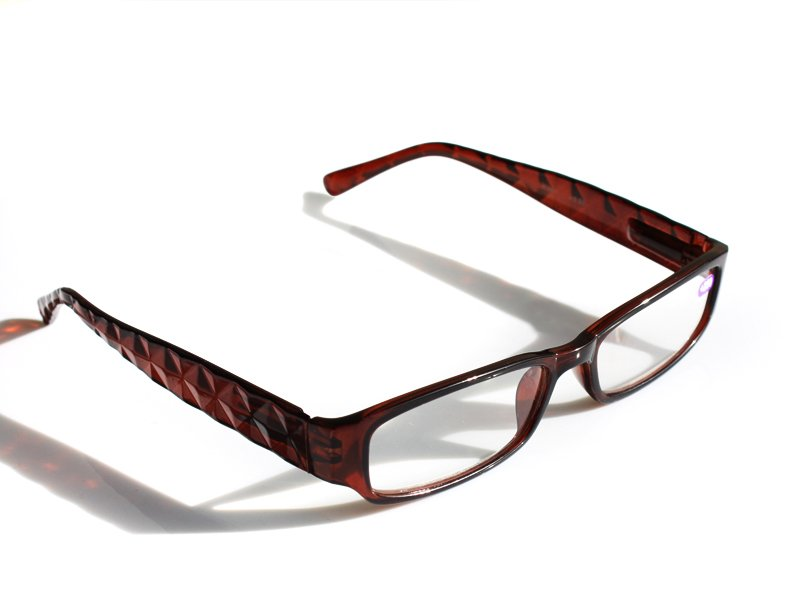 Reading Glasses K051