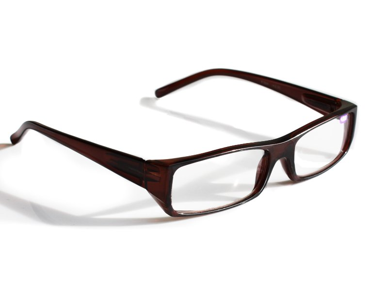 Reading Glasses K054