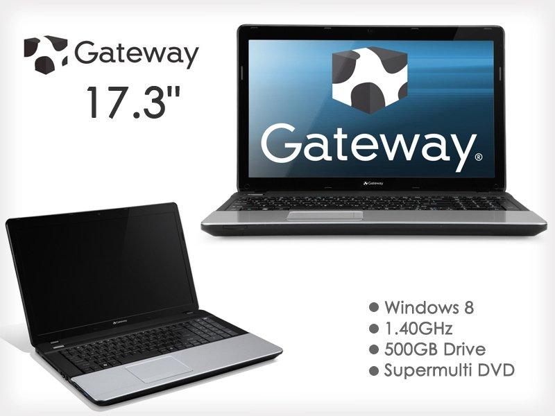 Crazy deals laptops
