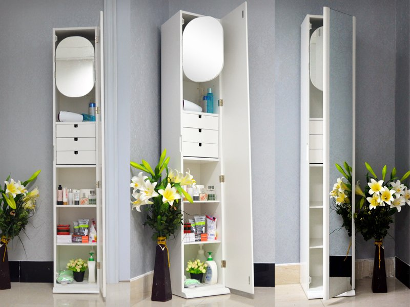 elegant stand alone bathroom cabinet crazy sales we have the best