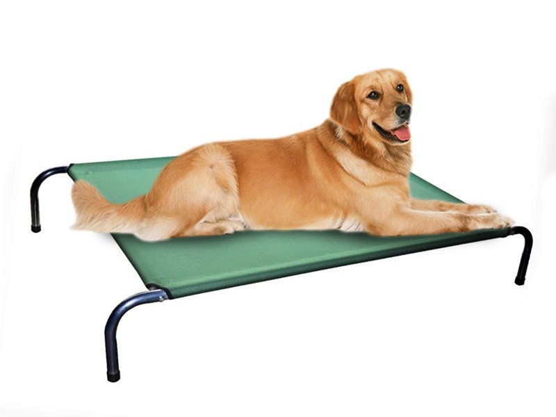 Pet Hammock Bed - Extra Large 130cm x 80cm