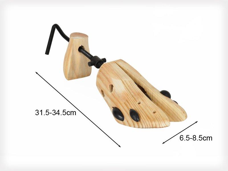 Wooden Shoe Stretchers Sales