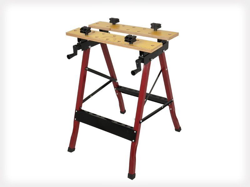 Adjustable Work Bench Crazy Sales We Have The Best Daily Deals Online
