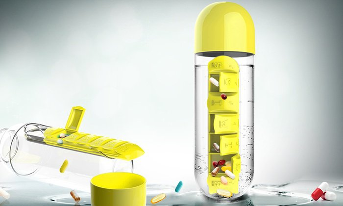 get online ativan prescription bottle organizer