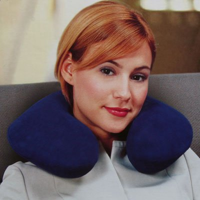 Memory Foam Travel Pillow Crazy Sales We Have The Best