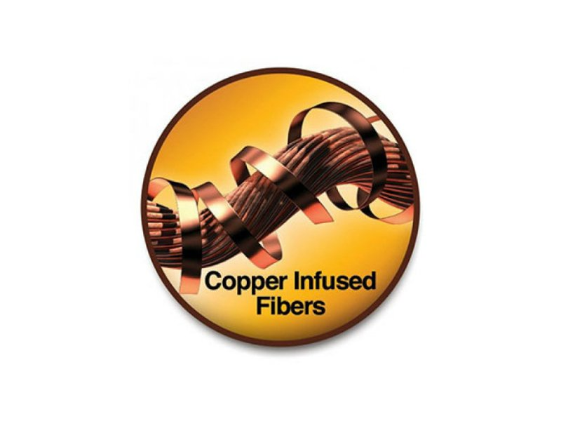 Anti Fatigue Miracle Copper Socks @ Crazy Sales - We have