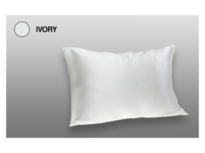 Mulberry Silk Pillowcase Crazy Sales We Have The Best