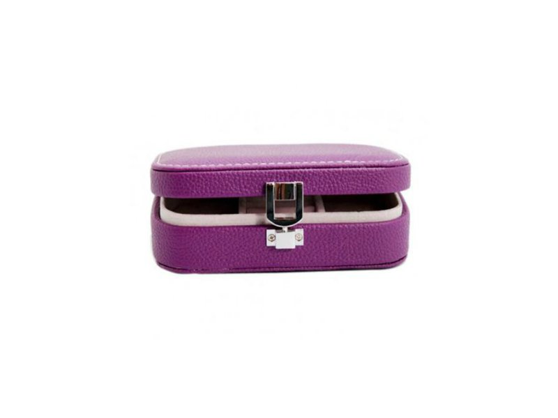 Compact Travel Jewellery Box Crazy Sales We Have The Best Daily