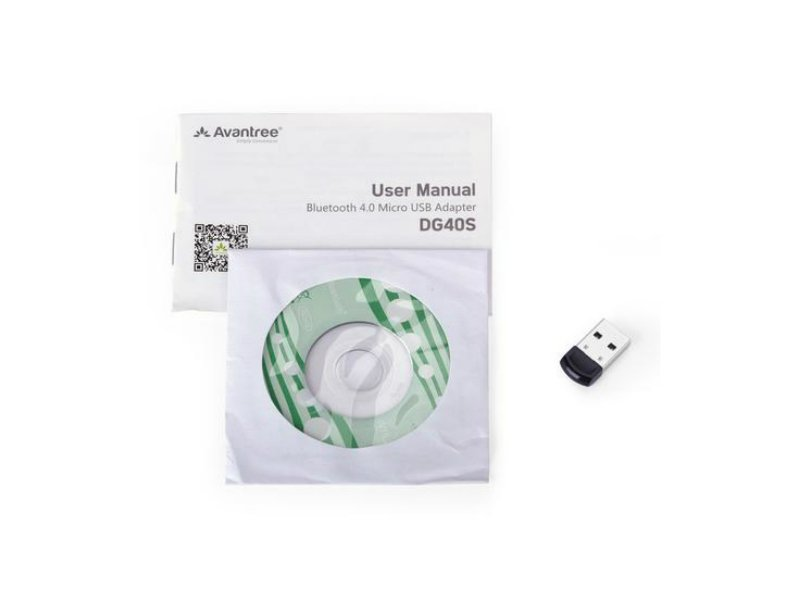 BlueSoleil Generic Bluetooth Driver Driver Download - PC ..