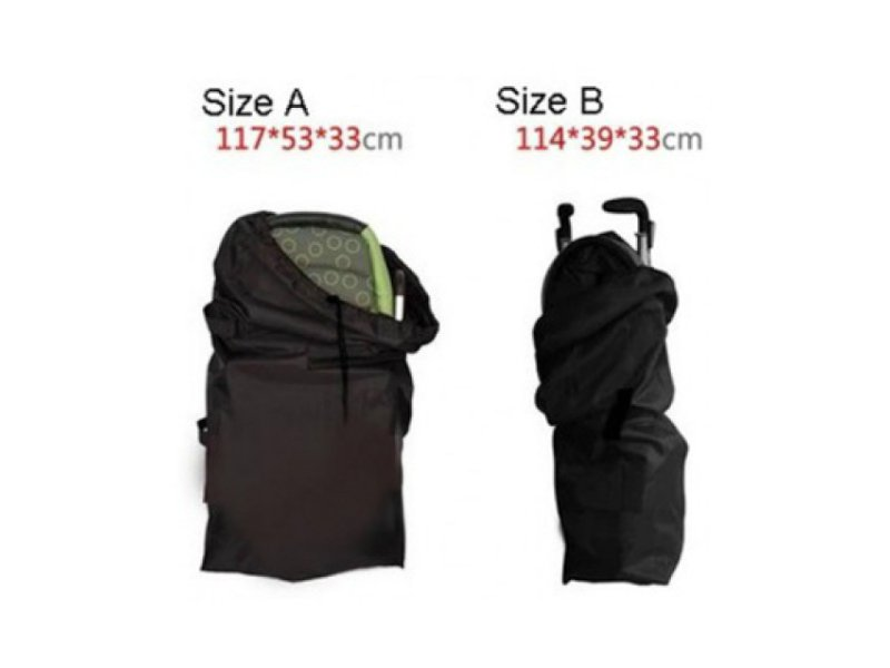 Stroller Cover Bag @ Crazy Sales - We have the best daily ...