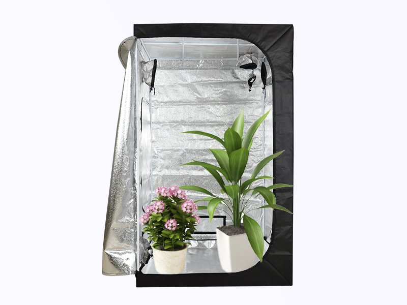 Grow Tent Indoor Greenhouse