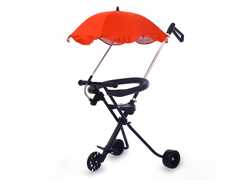 Baby Stroller With Umbrella