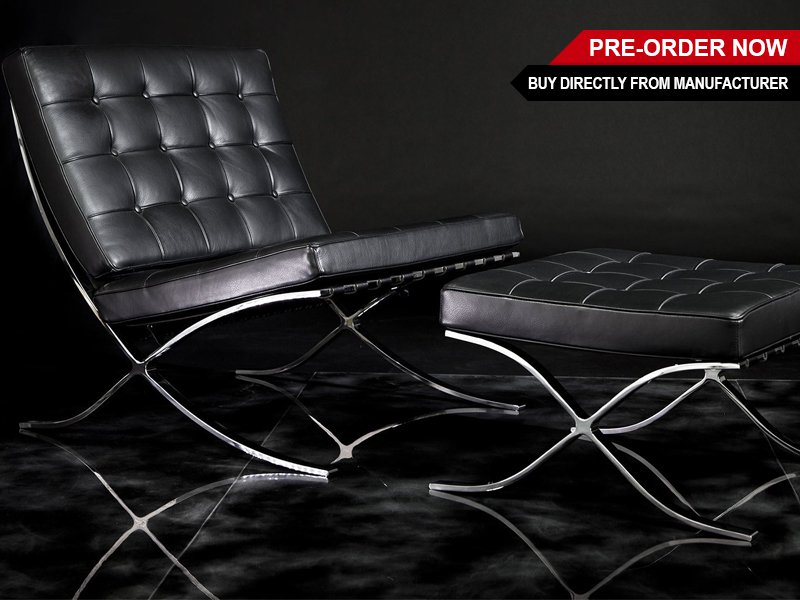 One day sale finder nz one day sale home items at - Husk chair replica ...