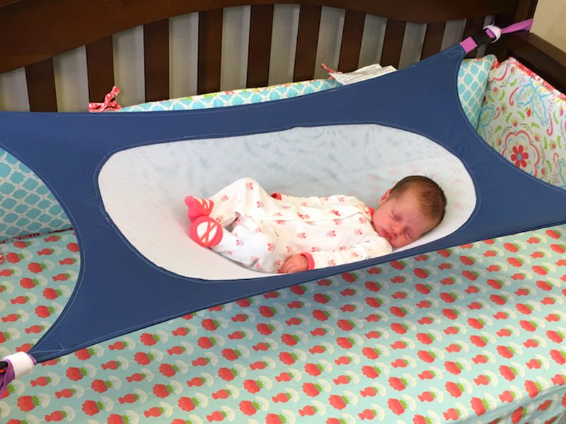 baby hammock crescent womb baby crib   crazy sales   we have the best daily deals online  baby hammock crescent womb baby crib   crazy sales   we have the      rh   crazysales co nz