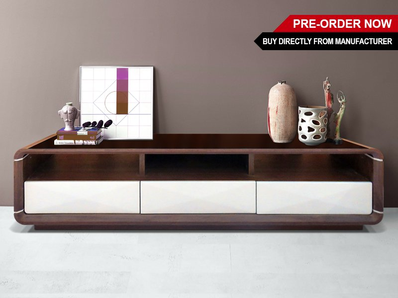Urban TV  Entertainment Unit