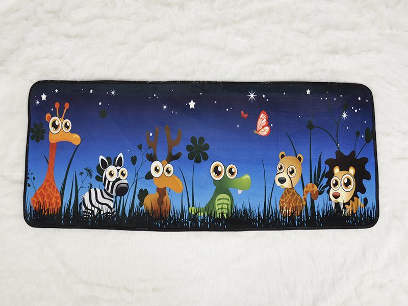 what to do with a small bedroom carpet mat 6 small animals sales we 21199