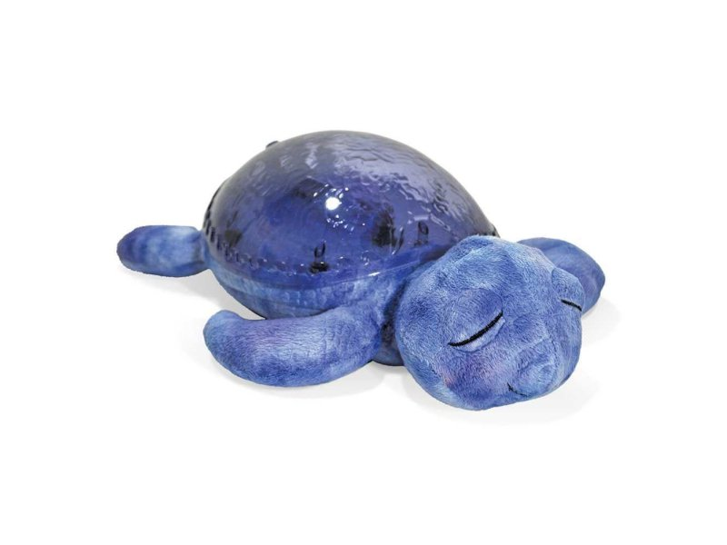 Cloud b Tranquil Turtle® Ocean