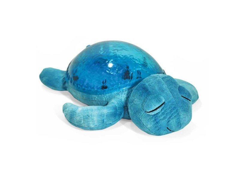Cloud b Tranquil Turtle® Aqua