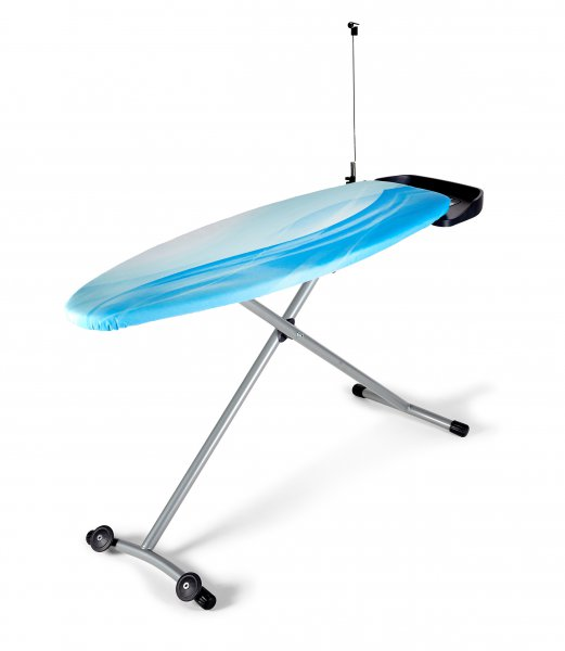 IRONING BOARD- XL