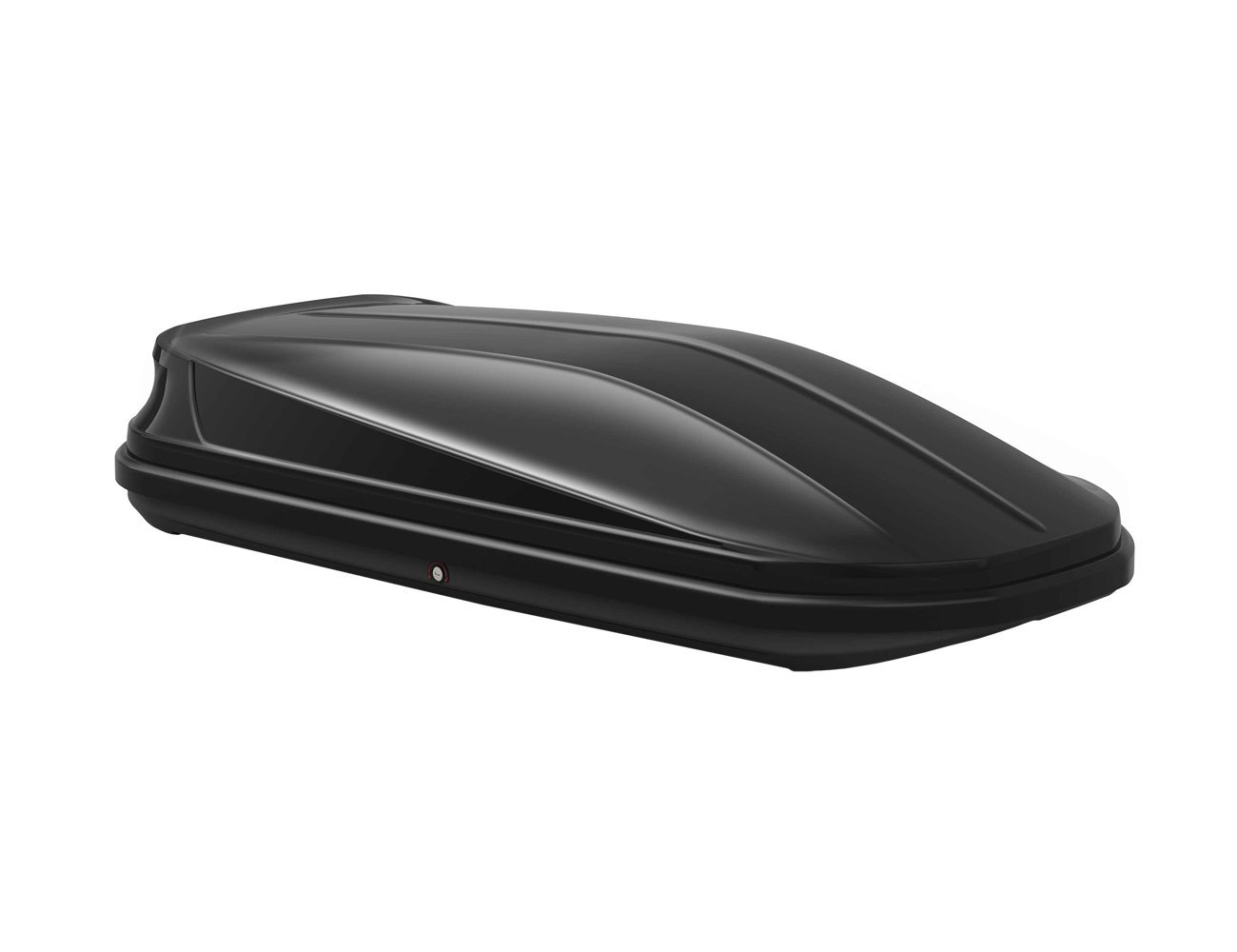 Car Roof Box - 650L