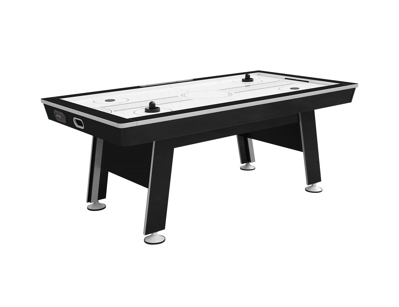 84 Inch Air Hockey Table