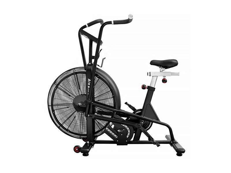 Keep Exercise Air Bike