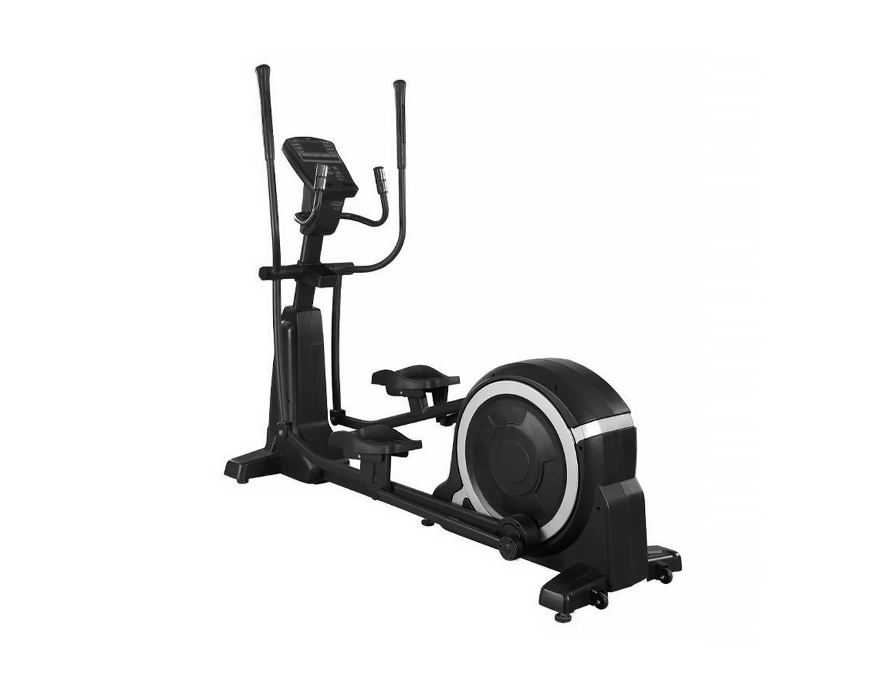 Keep Magnetic Cross Trainer