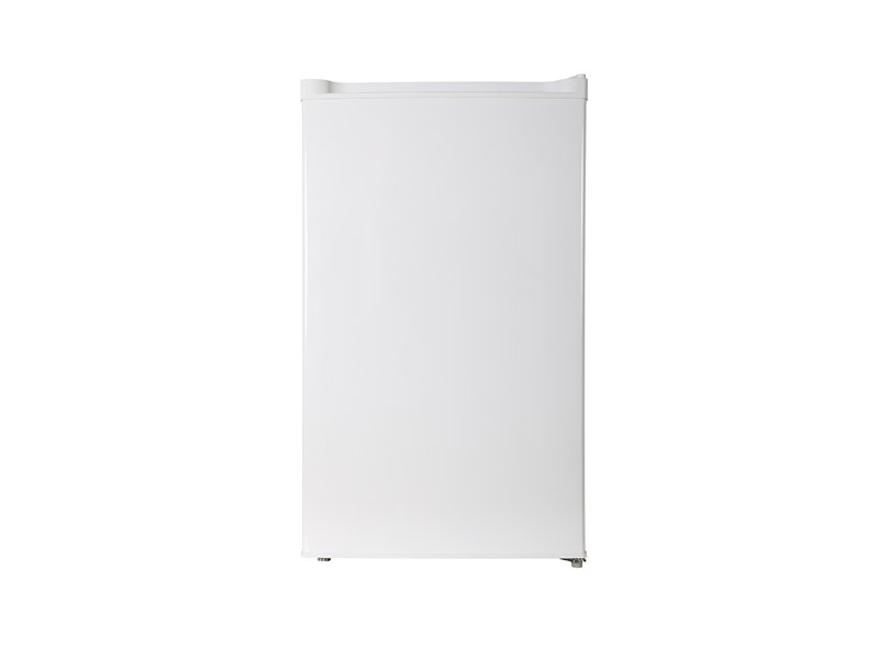 Midea 92L Bar Freezer White