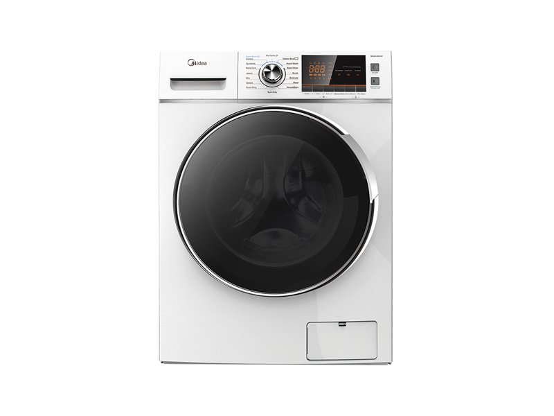 Midea 7KG Wash/3.5KG Condensor Tumble Dryer F/L