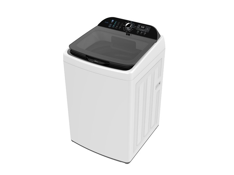 Midea 10KG Top Load Washing Machine