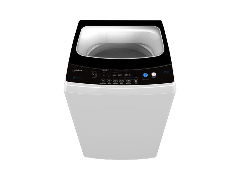Midea 7KG Top Load Washing Machine