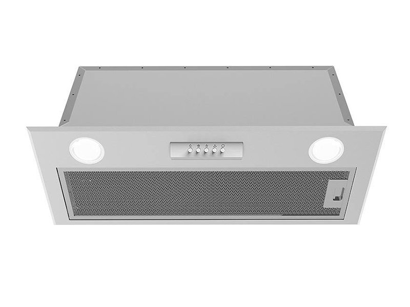 Midea 70cm Rangehood - Intergrated Powerpack