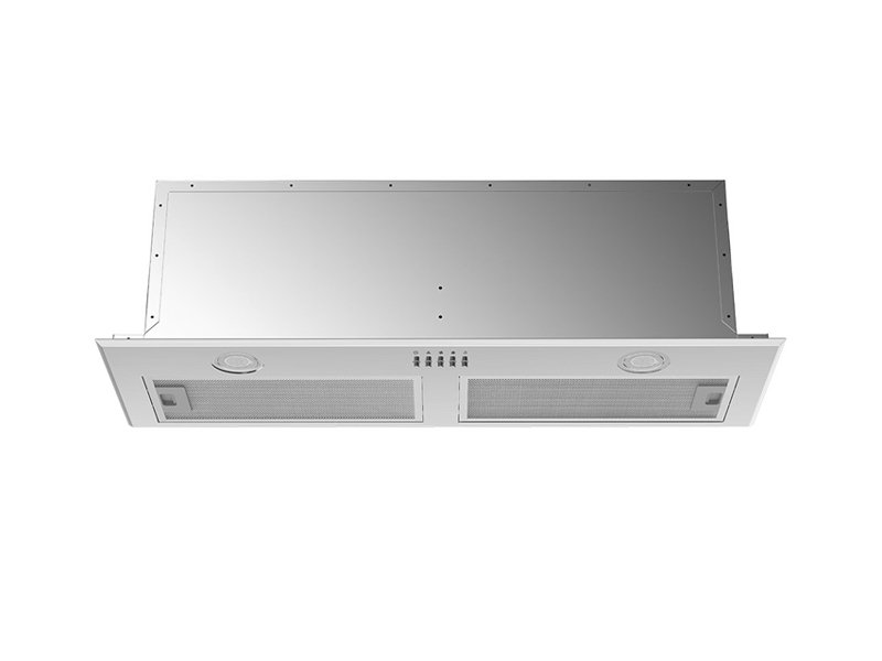 Midea 90cm Rangehood - Intergrated Powerpack