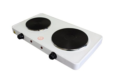 15 induction cooktop wolf