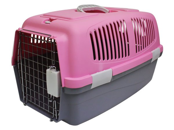 Image Result For Plastic Shipping Crate