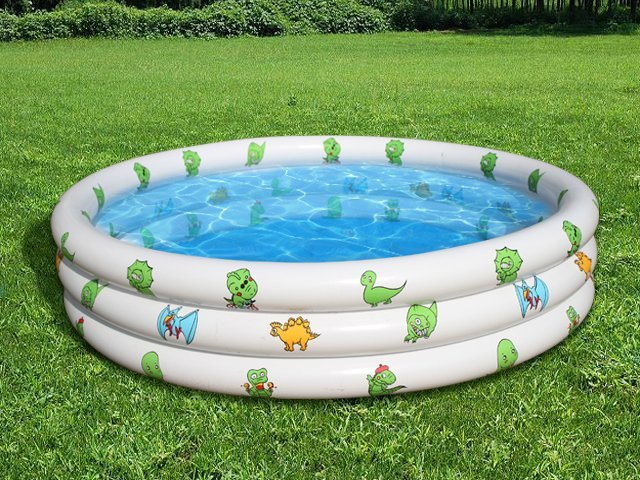 3 ring paddling pool crazy sales we have the best for Paddling pools deals